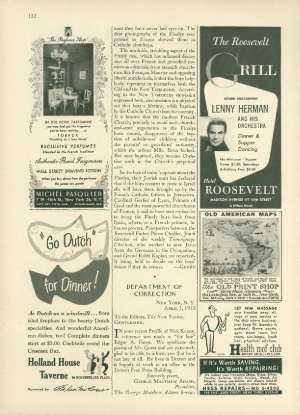 April 18, 1953 P. 133