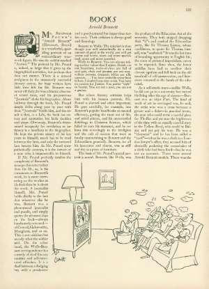 April 18, 1953 P. 134
