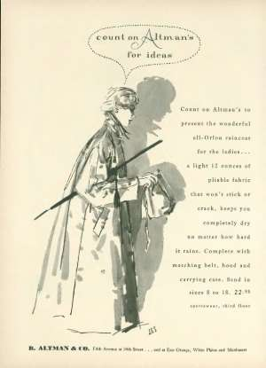 April 18, 1953 P. 23
