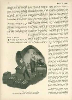 April 18, 1953 P. 24
