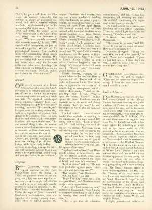 April 18, 1953 P. 27