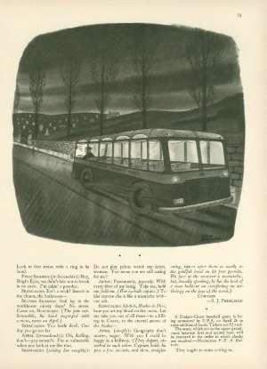 April 18, 1953 P. 30