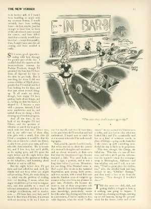 April 18, 1953 P. 32