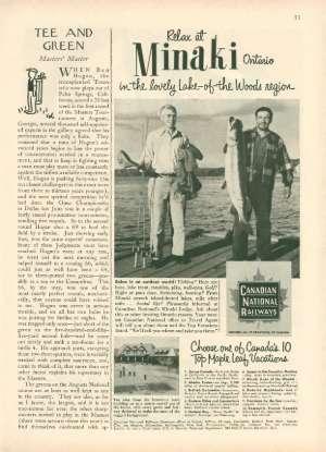 April 18, 1953 P. 71