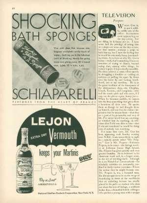 April 18, 1953 P. 80