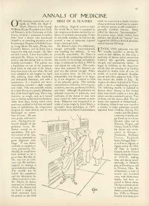 April 18, 1953 P. 87