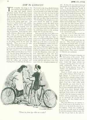 June 19, 1943 P. 20