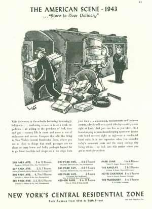 June 19, 1943 P. 42