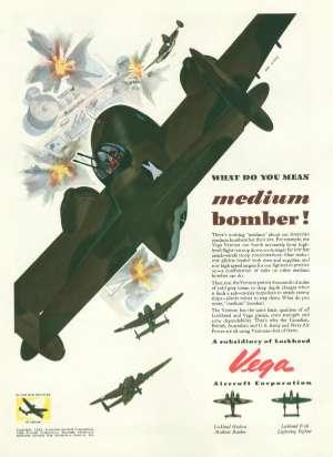 June 19, 1943 P. 44