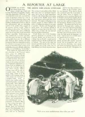 June 19, 1943 P. 52