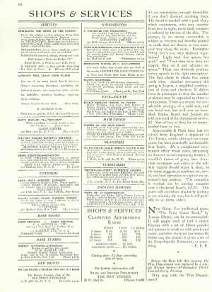 June 19, 1943 P. 69