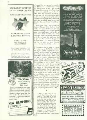 June 19, 1943 P. 75