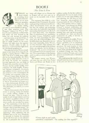 June 19, 1943 P. 77