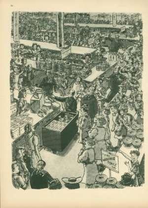 August 4, 1945 P. 17