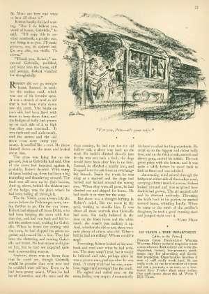 August 4, 1945 P. 20