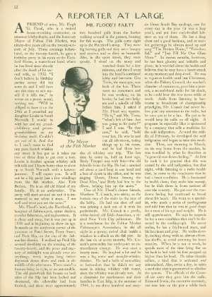 August 4, 1945 P. 22