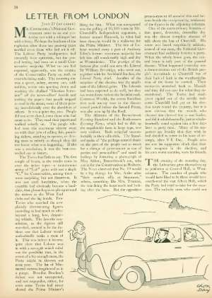 August 4, 1945 P. 38
