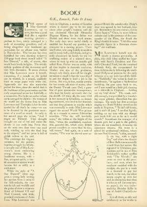 August 4, 1945 P. 61