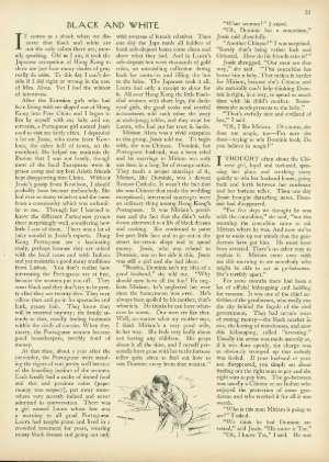 May 5, 1945 P. 21