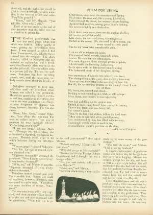 May 5, 1945 P. 24