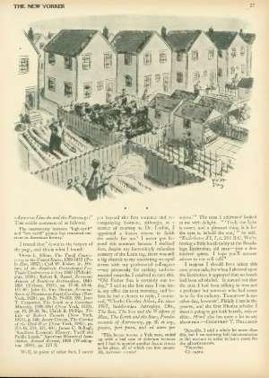 May 5, 1945 P. 26