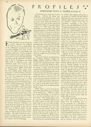 May 5, 1945 P. 28