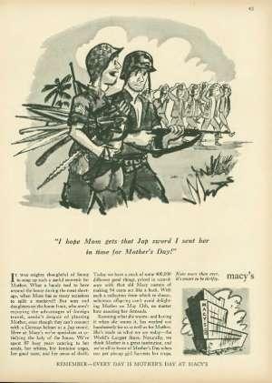 May 5, 1945 P. 42