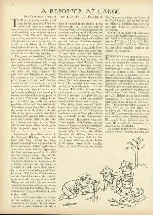 May 5, 1945 P. 44
