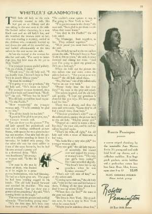 May 5, 1945 P. 59