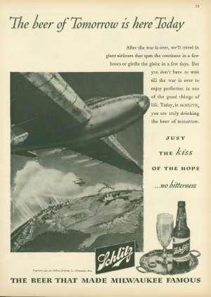 May 5, 1945 P. 70