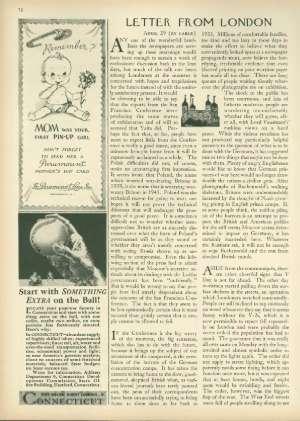 May 5, 1945 P. 76