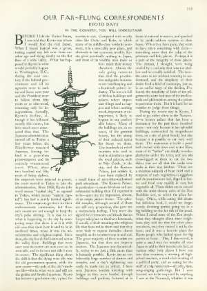 April 26, 1958 P. 113