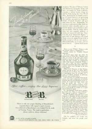 April 26, 1958 P. 133