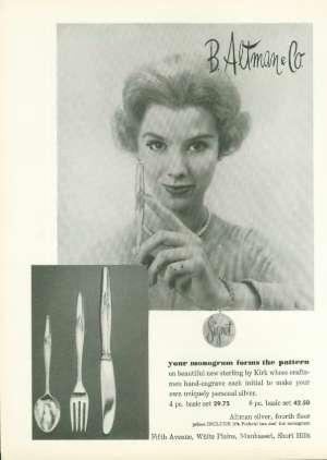 April 26, 1958 P. 23