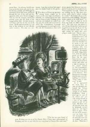 April 26, 1958 P. 25