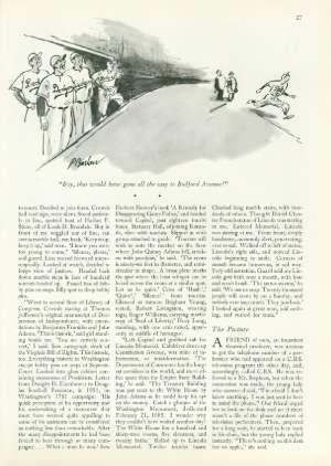 April 26, 1958 P. 26