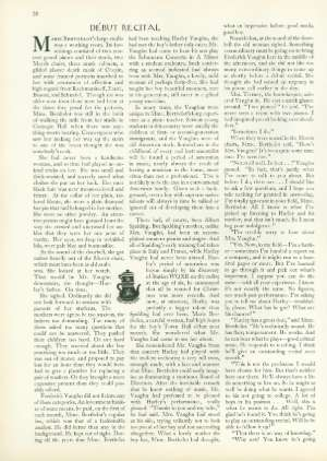 April 26, 1958 P. 28