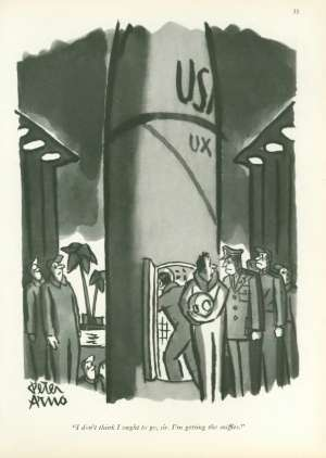 April 26, 1958 P. 32