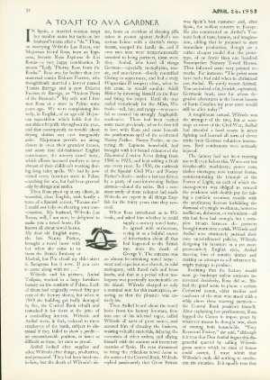 April 26, 1958 P. 34