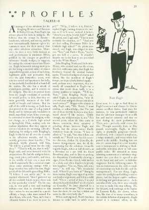 April 26, 1958 P. 39
