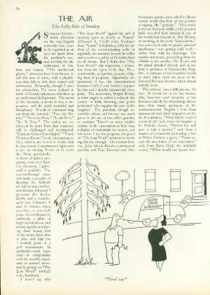 April 26, 1958 P. 74