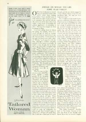 April 26, 1958 P. 86