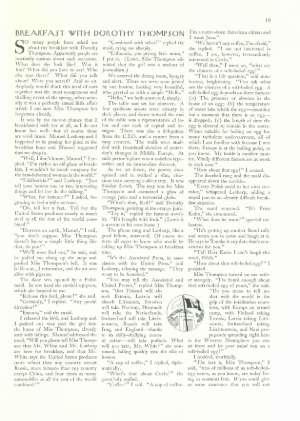 May 27, 1939 P. 19