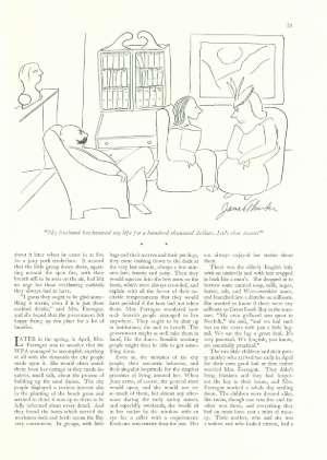 May 27, 1939 P. 20