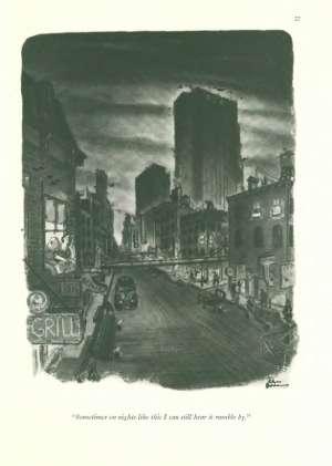 May 27, 1939 P. 26