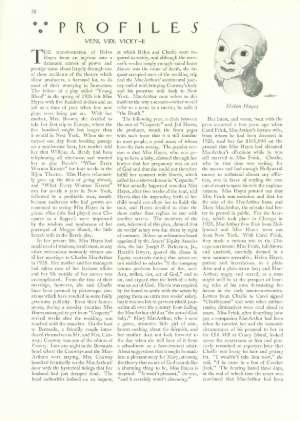 May 27, 1939 P. 28