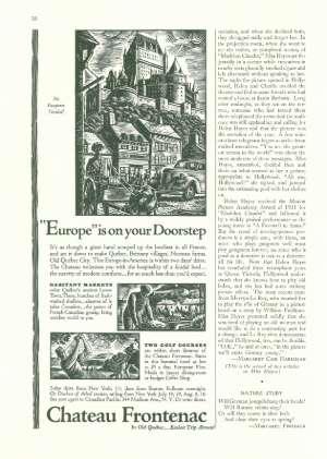 May 27, 1939 P. 38