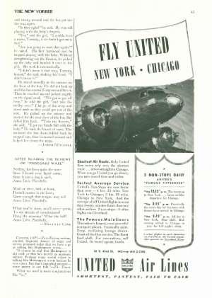 May 27, 1939 P. 43