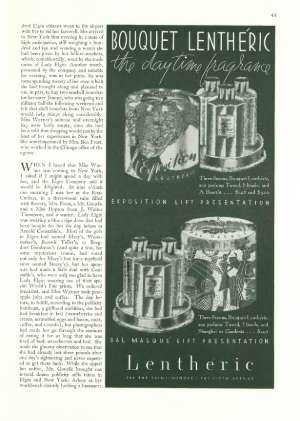 May 27, 1939 P. 44