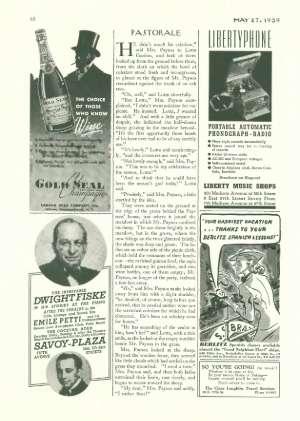 May 27, 1939 P. 60